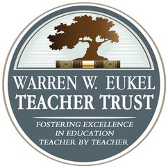 Warren W. Eukel Teacher Trust